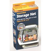 Cargoloc Storage Net from Blain's Farm and Fleet