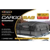 Cargoloc RoofTop Cargo Bag from Blain's Farm and Fleet