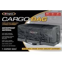 Cargoloc Hitch Mount Cargo Bag from Blain's Farm and Fleet