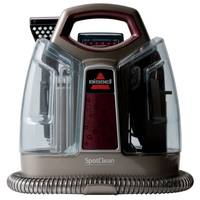 Bissell Spotclean Plus from Blain's Farm and Fleet