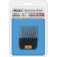 Wahl Stainless Steel Comb from Blain's Farm and Fleet