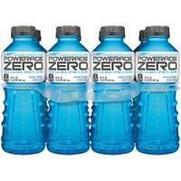 POWERade Zero Calorie Mixed Berry Sports Drink from Blain's Farm and Fleet