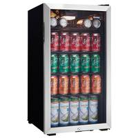 Danby Beverage Center from Blain's Farm and Fleet