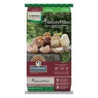 Nutrena NatureWise Chick Starter from Blain's Farm and Fleet