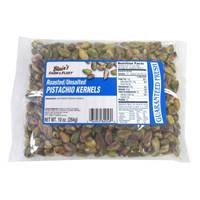 Blain's Farm & Fleet Roasted No Salt Pistachio Kernel from Blain's Farm and Fleet