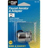 Plumb Craft by Waxman Dual Aerator from Blain's Farm and Fleet