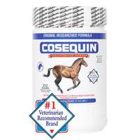 Cosequin Equine Powder Concentrate from Blain's Farm and Fleet