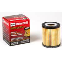 Motorcraft Diesel Oil Filter from Blain's Farm and Fleet