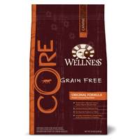 Wellness CORE Original Formula Dog Food from Blain's Farm and Fleet