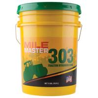 MileMaster 303 Tractor Hydraulic Fluid from Blain's Farm and Fleet