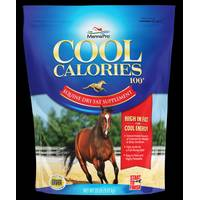 Start To Finish Cool Calories 100 Fat Supplement from Blain's Farm and Fleet