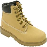Deer Stags Boys' Mack 2 Hiking Boot from Blain's Farm and Fleet