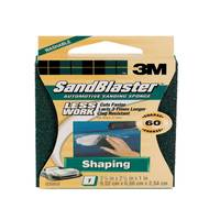 3M Performance Sanding Sponge from Blain's Farm and Fleet