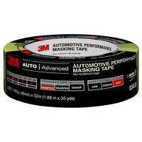 3M Automotive Performance Masking Tape from Blain's Farm and Fleet