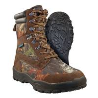 Itasca Men's Long Range 800g Hunting Boot from Blain's Farm and Fleet