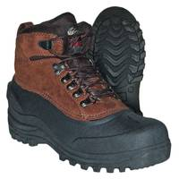 Itasca Men's Ice Breaker 200g Winter Boot from Blain's Farm and Fleet