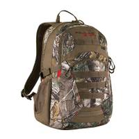 Fieldline Treeline Day Pack from Blain's Farm and Fleet