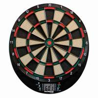 Arachnid Volt Electronic Dartboard from Blain's Farm and Fleet