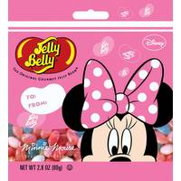 Jelly Belly Minnie Mouse Grab & Go Bag from Blain's Farm and Fleet