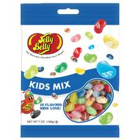 Jelly Belly Kids Mix Bag from Blain's Farm and Fleet