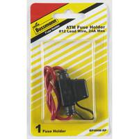 Cooper Bussmann 30 Amp Mini Fuseholder from Blain's Farm and Fleet