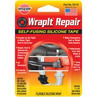 VersaChem WrapIt Repair Self - Fusing Silcone Tape from Blain's Farm and Fleet