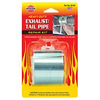 VersaChem Heavy Duty Exhaust Tail Pipe Repair Kit from Blain's Farm and Fleet
