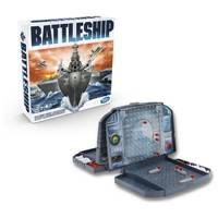 Hasbro Battleship Game from Blain's Farm and Fleet