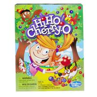 Hasbro Hi Ho! Cherry-O Game from Blain's Farm and Fleet