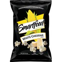 Smartfood White Cheddar Popcorn from Blain's Farm and Fleet