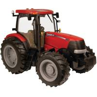 ERTL 1:16 Big Farm Case IH 180 Tractor from Blain's Farm and Fleet
