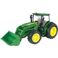 John Deere 1:16 6210R Tractor from Blain's Farm and Fleet