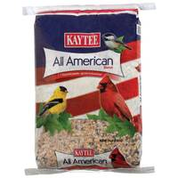 Kaytee All American Blend Wild Bird Food from Blain's Farm and Fleet
