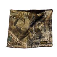 Gamehide Realtree Xtra Camouflage Neck Gaiter from Blain's Farm and Fleet