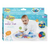 Epoch Everlasting Play Earlyears Fill 'N Fun Water Play Mat from Blain's Farm and Fleet