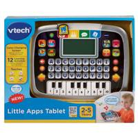 VTech Little Apps Tablet from Blain's Farm and Fleet