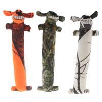 Multipet International Mossy Oak Loofa Dog Toy Assortment from Blain's Farm and Fleet