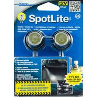 Alpena Spotlite LED Light from Blain's Farm and Fleet