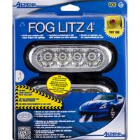 Alpena Fog Litz LED Auto Lighting from Blain's Farm and Fleet