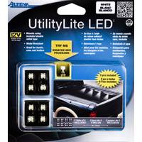 Alpena LED Truck Bed Lite from Blain's Farm and Fleet