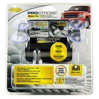 ProStrobe Rocky 4 Pro from Blain's Farm and Fleet