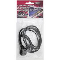 Erickson Manufacturing Ball Bungee Cords from Blain's Farm and Fleet