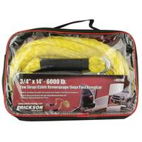 Erickson Manufacturing Tow Rope from Blain's Farm and Fleet