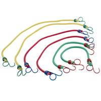 Erickson Manufacturing Power Pull Bungee Cords from Blain's Farm and Fleet