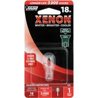 FEIT Electric 18 Watt Xenon Halogen Light Bulb from Blain's Farm and Fleet