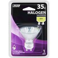 FEIT Electric 35 Watt Halogen MR16 Light Bulb from Blain's Farm and Fleet