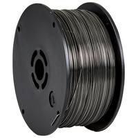 K - T Industries, Inc. Flux Core MIG Wire from Blain's Farm and Fleet