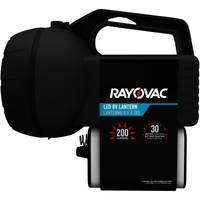 Rayovac 10 LED Floating Lantern from Blain's Farm and Fleet