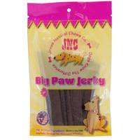 Jones Natural Chews Big Paw Jerky from Blain's Farm and Fleet