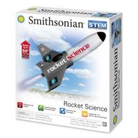 Smithsonian Rocket Science from Blain's Farm and Fleet